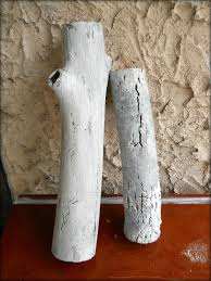 inspirations decorative birch logs for your fireplaces