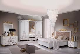 chambre baroque pas cher chambre baroque pas cher nadiafstyle com