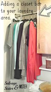 Dryer Doesn T Dry Clothes Best 25 Hanging Clothes Ideas On Pinterest Drawer Pulls