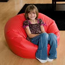 Oversized Bag Chairs Awesome Childrens Bean Bag Chairs For Home Interior