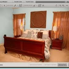 paint room visualizer home depot archives torahenfamilia com the