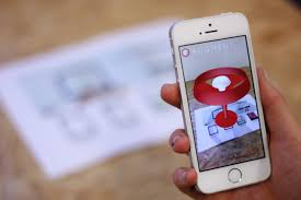 4 ways augmented reality will change everyday life augment news