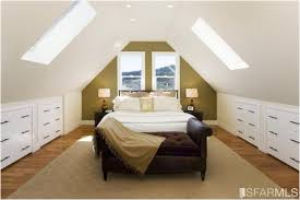 A Frame Interior Design Ideas by We Specialise In Designing Making And Fitting Of Furniture For