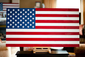 Meaning Of Thanksgiving Day In America When To Fly Your American Flag In 2016 A Complete List U2013 Patriot Wood