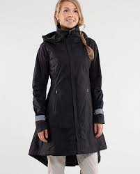 raincoat for bike riders 11 best raincoat images on pinterest rain jackets lululemon