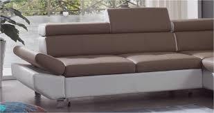ubaldi canape ubaldi canapé convertible luxe 10152 canapés idéestabloidjunk com
