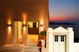 santorini hotel travel offers with greece u0026 mediterranean travel