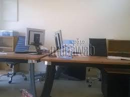 baise aux bureaux bureaux à louer à marrakech location bureau equipe marrakech