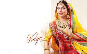 Bridal Vidya Balan Bridal Wallpaper O