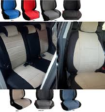 car seat covers for honda jazz high quality custom car seat covers for honda fit honda jazz