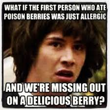 Hunger Games Funny Memes - the meme page page 4 of 203