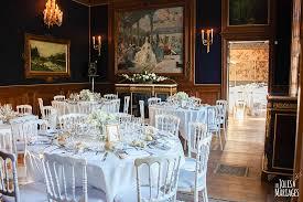 salle de mariage oise les jolis mariages décoration thème liberty chic