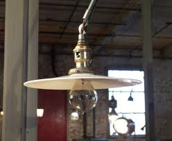 Industrial Looking Lighting Fixtures Awesome Antique Industrial Light Fixture Colour Story Design