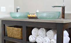Home Depot Design Your Own Bathroom Interesting Brilliant Stainless Steel Tile Backsplash Home Depot