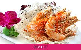 cuisine s 50 100 voucher for cuisine river valley singapore best