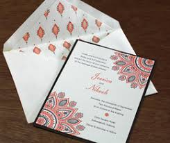 Indian Wedding Cards Online Indian Wedding Invitations Cards Online Indian Wedding