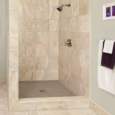 bathroom tile gray bathroom floor tile bathroom tile ideas grey