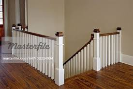 Painting A Banister White Help Stair Banister Color Rails Spindles