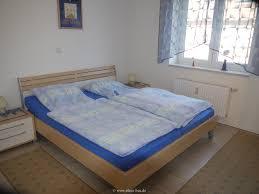 Schlafzimmer Komplett Mit Lattenrost Und Matratze Schlafzimmer U0026 Bad Rikus Hus