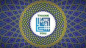 benefits of thanksgiving to god the power of expressing gratitude islamicity