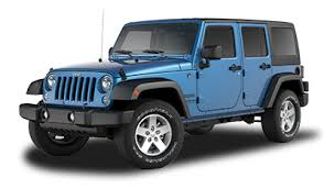 jeep wrangler or jeep wrangler unlimited 2017 jeep wrangler vs 2017 jeep wrangler unlimited indianapolis in