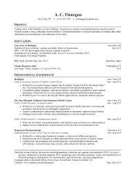 Public Health Resume Sample by Public Defender Cover Letter Sample With Public Defender Cover