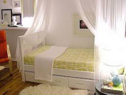 diy canopy bed curtains bedroom diy canopy small bed awesome decoration of diy canopy bed