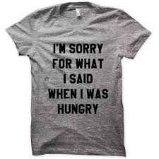 25 graphic tees ideas on quote shirts