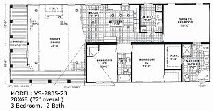 floor plans for house mobile home plans single wides luxury 48 inspirational single wide