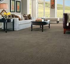 Laminate Flooring Indianapolis Carpet Indianapolis Carpet Tish Flooring
