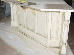 rta cabinets near me distressed kitchen cabinets how to distress
