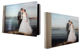 album photo mariage luxe livre de mariage par le photographe francois cima
