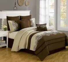 Traditional Bedding Excellent Size Useable And Bedding Sets Queen Ideas Bedroomi Net