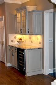 Kitchen Cabinet Undermount Lighting by Kitchen Unsilenced