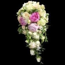 wedding flowers cork wedding flowers cork flower studio birthday flowers valentines