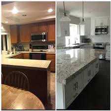 buy direct custom cabinets discount kitchen cabinets discount kitchen cabinets in stock
