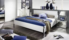 seattle wooden bed frame bensons for beds