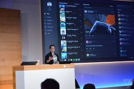 Microsoft Siege - the 9 announcements from microsoft s windows 10 event