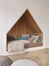 Bedroom Furniture For Boys by Uncategorized Interior Design For Children U0027s Bedrooms Funky