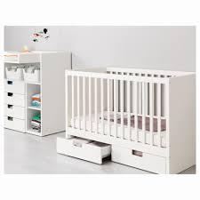 ikea chambre bébé lit ikea bebe élégant ikea chambre bebe stuva waaqeffannaa les