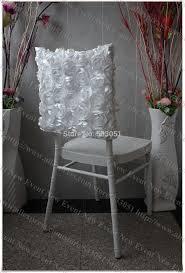 46 best wedding chair decor i love images on pinterest wedding