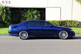 tires lexus gs300 ca 1994 gs300 extremely clean modified full aero kit