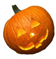 funny pumpkin designs halloween pumpkin ideas best carved