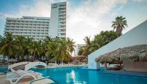Map Of Ixtapa Mexico by Park Royal Ixtapa Ixtapa Resorts Welcome Royal Holiday