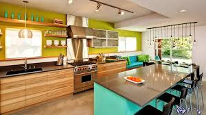 smart ideas for a knockout kitchen youtube