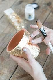 meet the maker kirstie allsopp hobbycraft blog
