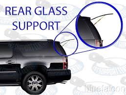jeep hardtop removal 2 window glass rear hard top lift supports shock strut arms rod