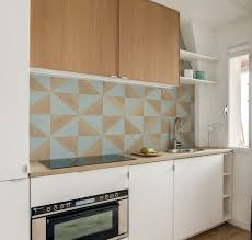 relooker credence cuisine ides de refaire sa cuisine sans changer les meubles galerie dimages