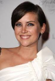 bob hairstyles behind the ears collections of jessica stroup pixie haircut cute hairstyles for