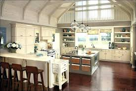 ebay kitchen islands kitchen islands for sale ebay photogiraffe me